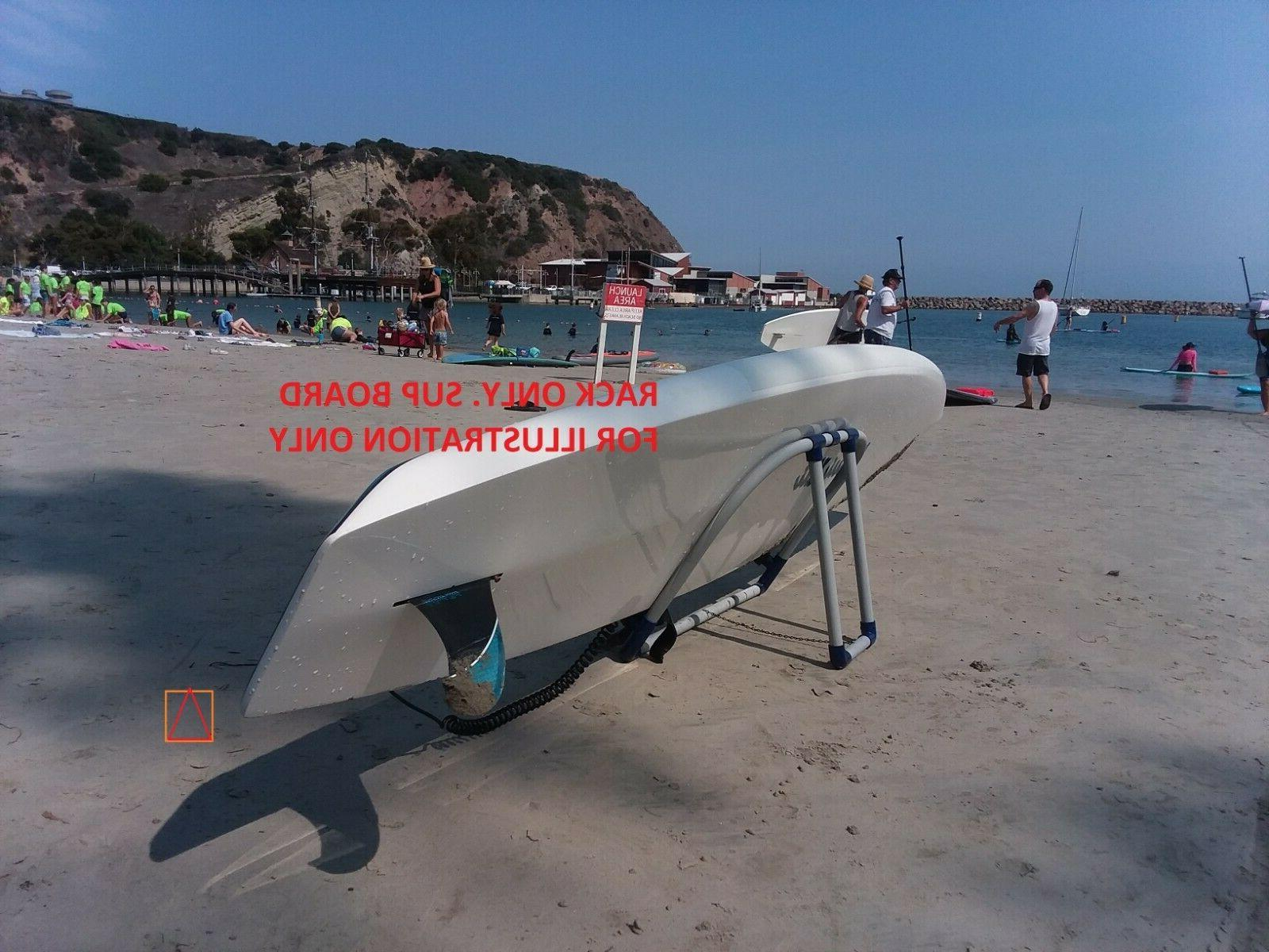 stand up paddle board accessories