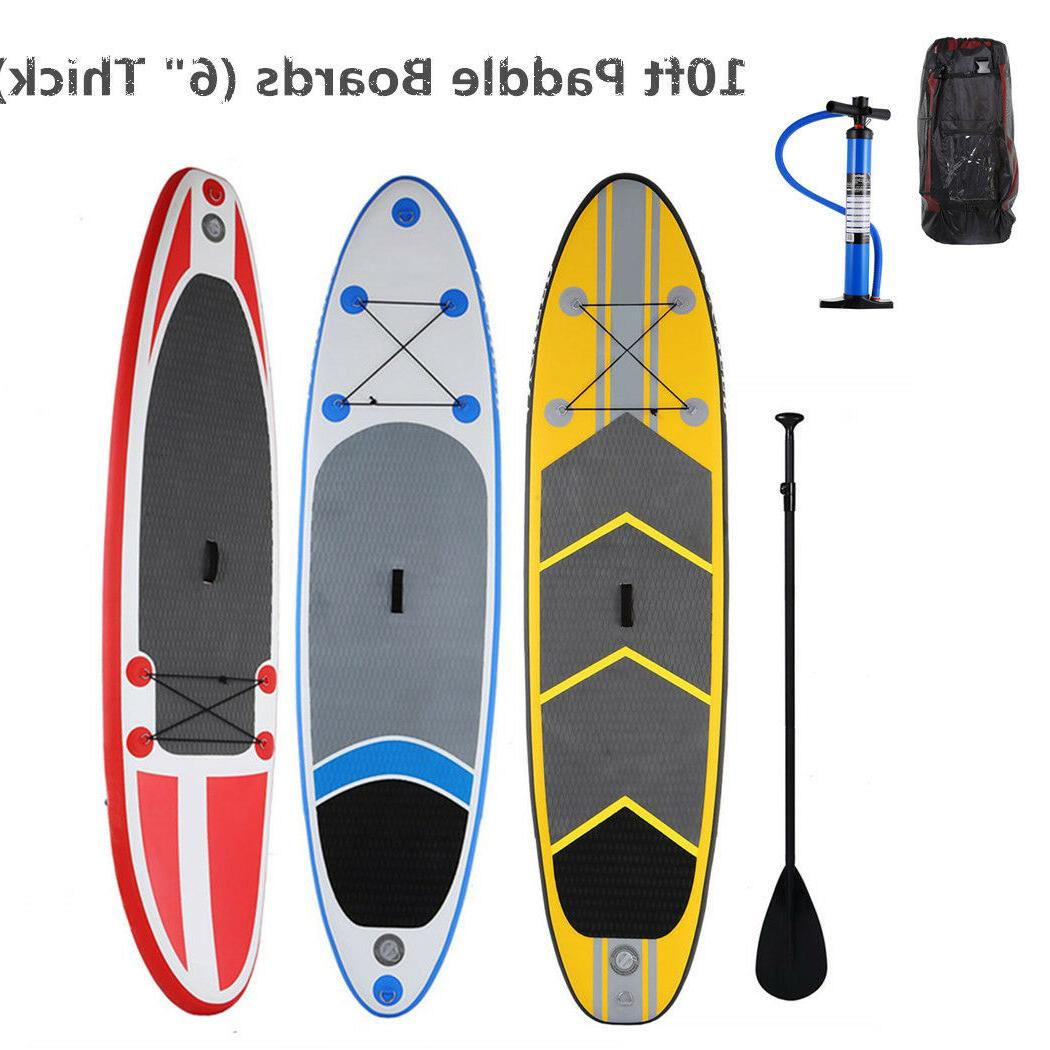 stand up paddle board bag w storage