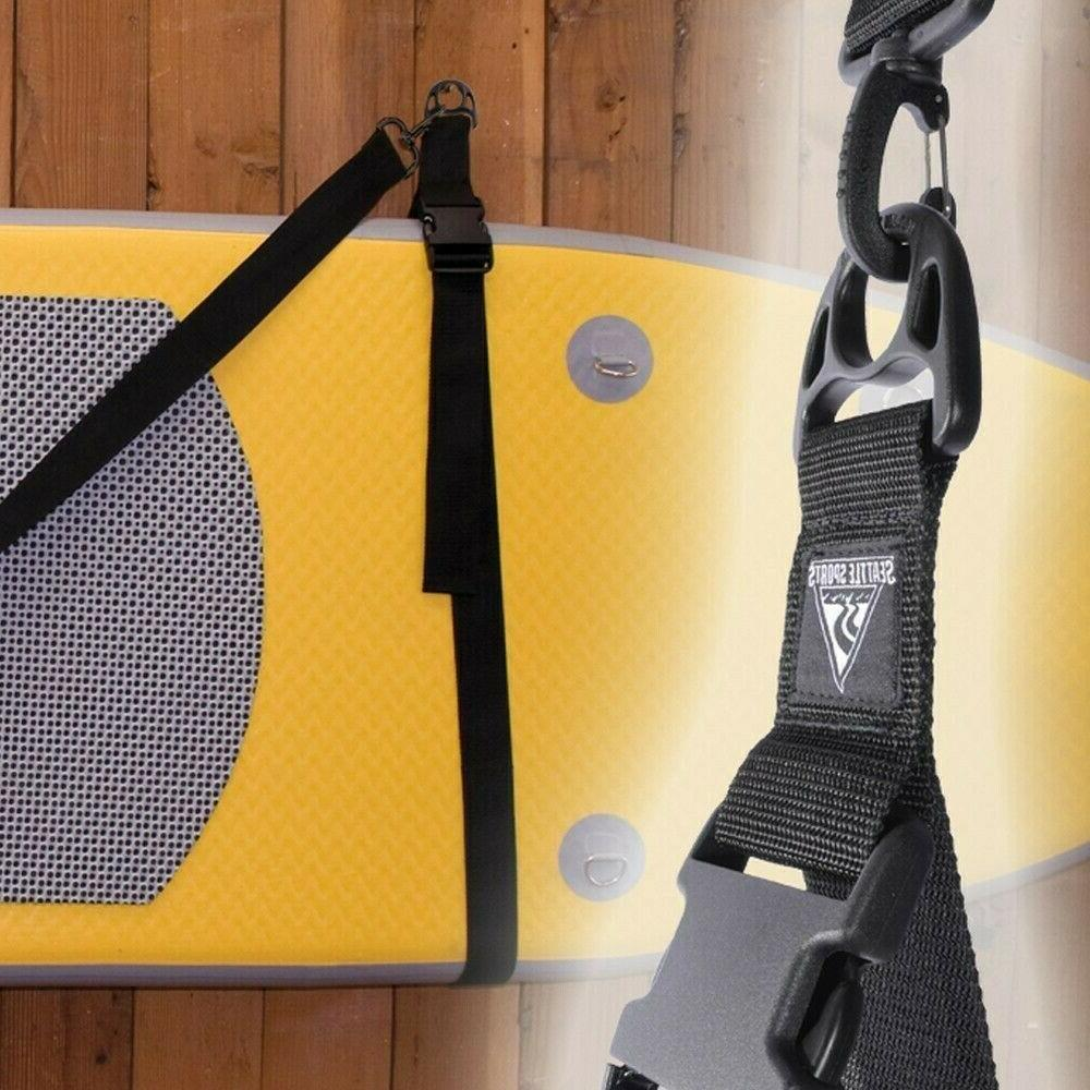 Stand-Up-Paddle Strap Sports