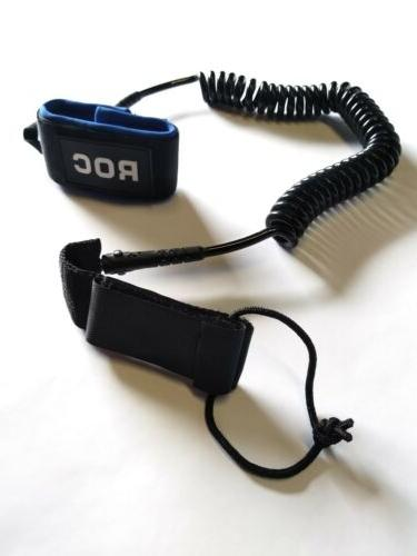 Stand Up Board Roc Ankle Strap 10
