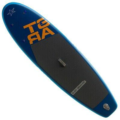 NRS Inflatable SUP Boards