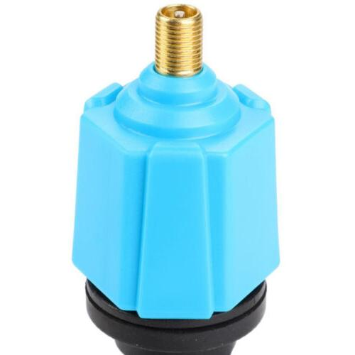 Sup Boat Pump Paddle Accessories US