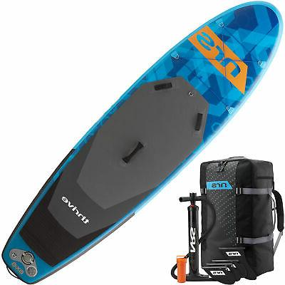 thrive 10 3 inflatable sup board