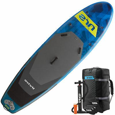 thrive 11 0 inflatable sup