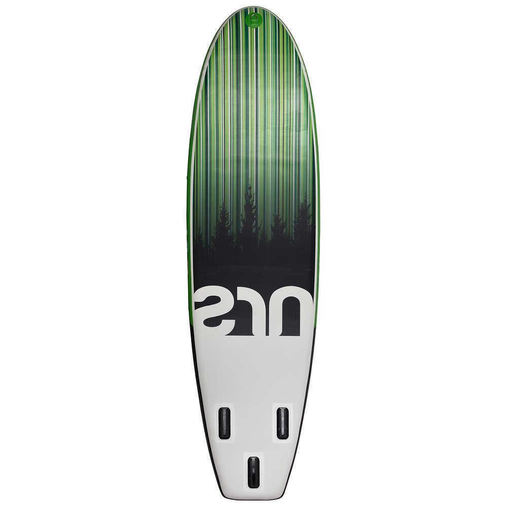 NRS 11FT STAND-UP PADDLE