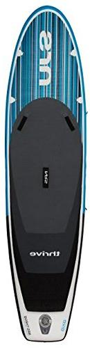 NRS Thrive 9.10 Inflatable SUP Board