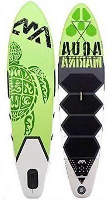 "Aqua Board 9'9"" Up Paddleboard"