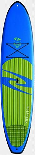 """Surftech Transit Softop 11'6"""" Stand Up Paddle Board  