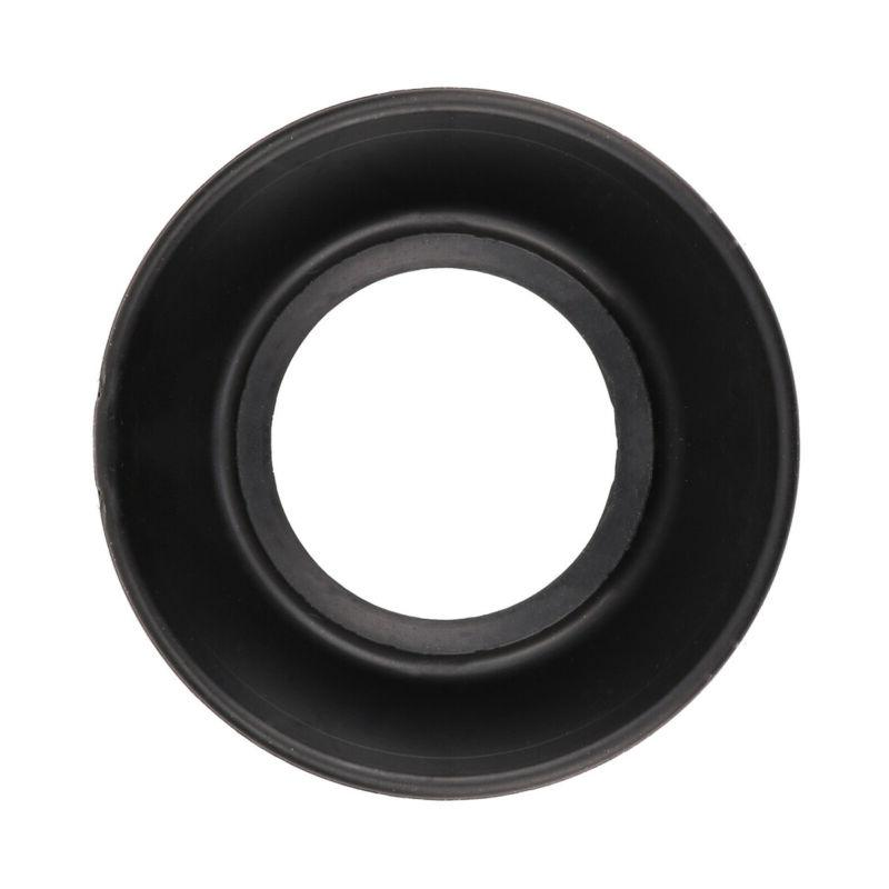 US Rubber Paddle Block Drip Rings Accessories for New