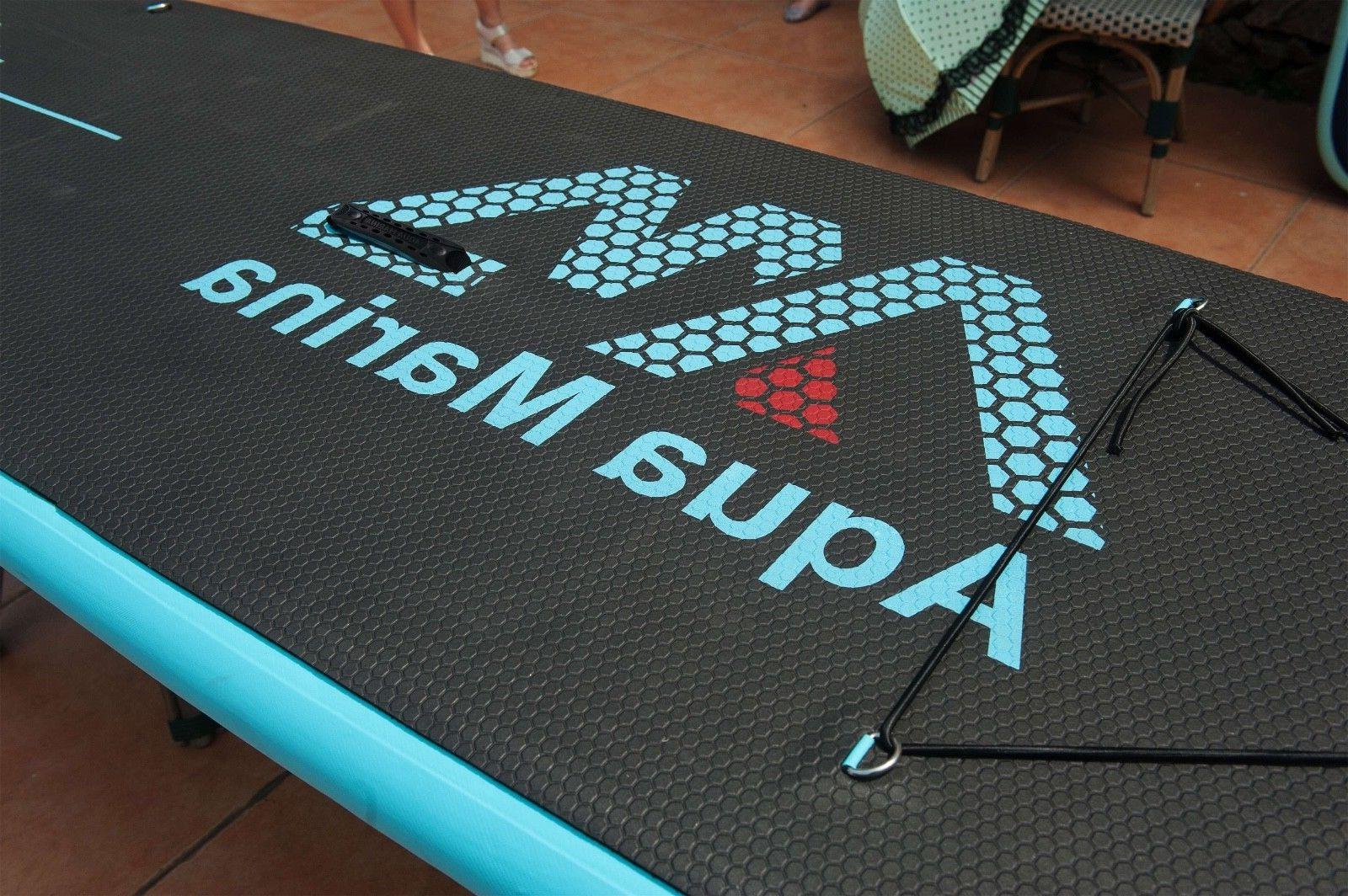 Aqua Marina - 10' Up Board