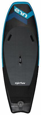 NRS Whip 7.8 Inflatable Stand-Up Paddle Board