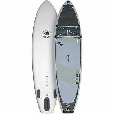 Surftech Prana Air Travel High Seas Stand-Up