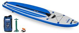 lb11 inflatable long board stand
