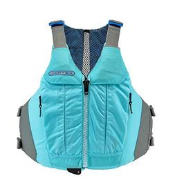 Astral Women's Linda Life Jacket PFD for Recreational Fishin