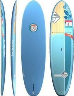 """Boardworks Muse Stand Up Paddle Board - 10'6"""""""