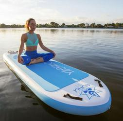 "Connelly Nava 9'6"" x 35.5"" 357 L Inflatable Stand Up Paddle"