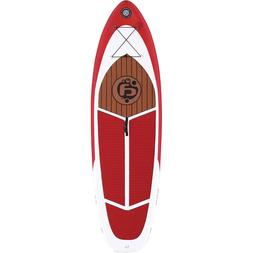 NEW Airhead Cruise 930 Inflatable 9' Stand-Up Paddleboard SU
