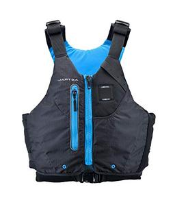 Astral Norge Life Jacket PFD for Whitewater, Touring Kayakin