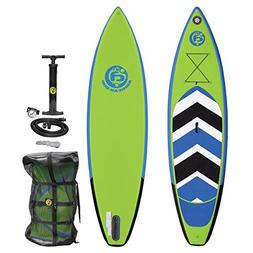 Airhead Pace 1030 Stand Up Paddle Stand Up Paddle