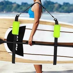 Gonex Paddle Board Accessories, SUP Carrying Strap Paddleboa