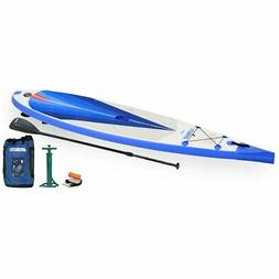 Sea Eagle Paddle Board Needle Nose NN126 SUP Start Up Packag