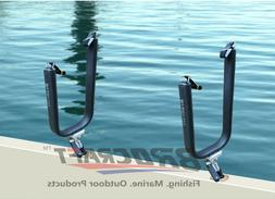 Brocraft Paddle Board Rack For Boat / Sup Board Rack for Boa