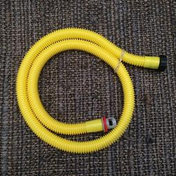 Peak Hand Pump Hose Tube Replacement for Stand Up Paddleboar