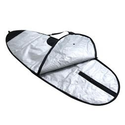 Premium SUP Stand Up Paddle Board Carry Bag Travel Strap Cov