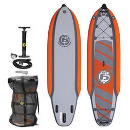 Airhead Rapidz 1138 Stand Up Paddle Stand Up Paddle