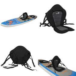 Freein Removable Seat Durable Inflatable Kayak Stand Up Padd