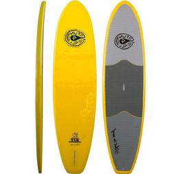 "ART in SURF - Rhino 10'6"" Stand Up Paddleboard"