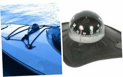 Seattle Sports Sea Rover Deck Compass for Kayaks and Paddle