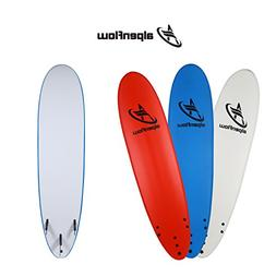soft surfboard foamie surf boards