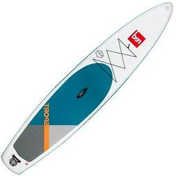 """Red Paddle Co Sport 12'6"""" MSL Inflatable SUP Board"""