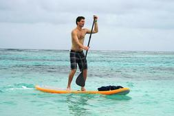 Stand Up Paddle Board SUP Surfboard Pool Lake Beach Inflatab