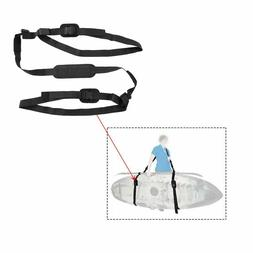 stand up paddleboard strap sup board surf