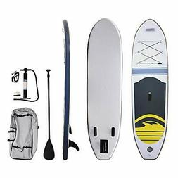 stand up paddleboard sup paddle board case