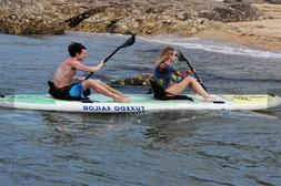 sup fishing stand up paddle board with seat fish paddle boar