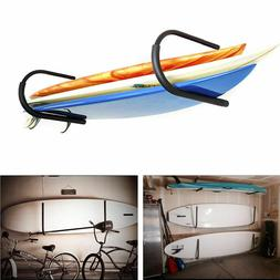 SUP Paddleboard Surfboard Wakeboard Snowboard Storage Ceilin