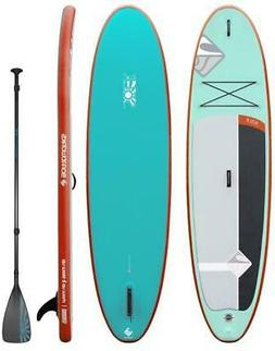 SUP - Boardworks Shubu Solr Inflatable Paddleboard