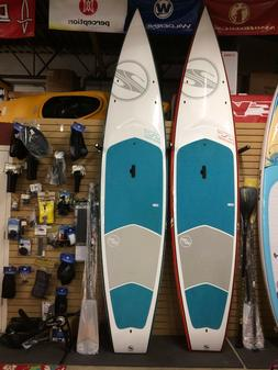 Boardworks Super Sport SUP - NEW Stand Up Paddle Board