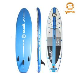 surf <font><b>board</b></font> 320x81x15cm JILONG Z RAY A2 <