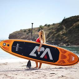Surfboard Fusion Stand up Paddle Surfing Board AQUA Paddlebo