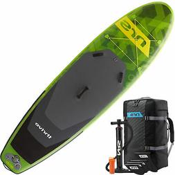 NRS Thrive 10.8 Inflatable SUP Board