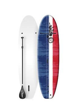 True Wave Stand Up Paddle Board Storm Blade or Stellex Ponto
