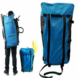 Universal Inflatable Standup Paddle Boards Bag SUP Backpack