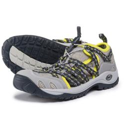 CLEARANCE $120  Chaco OutCross Lace Pro Water Shoes - Vibram