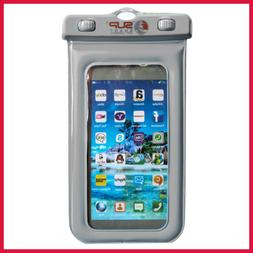 Waterproof Floating Case Universal Dry Bag For Stand Up Padd
