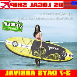 x1 inflatable stand up paddle board 9